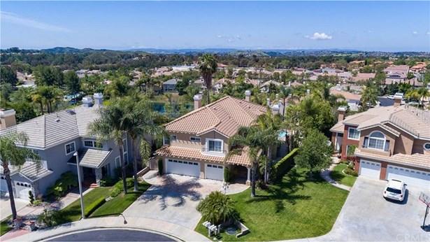 21541 Bluejay Street, Rancho Santa Margarita, CA - USA (photo 2)