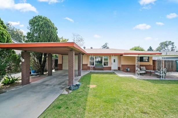 1411 Encino Avenue, Monrovia, CA - USA (photo 1)