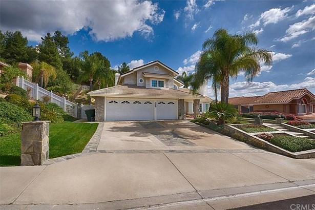 5180 Stonehaven Drive, Yorba Linda, CA - USA (photo 1)