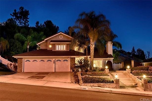5180 Stonehaven Drive, Yorba Linda, CA - USA (photo 2)