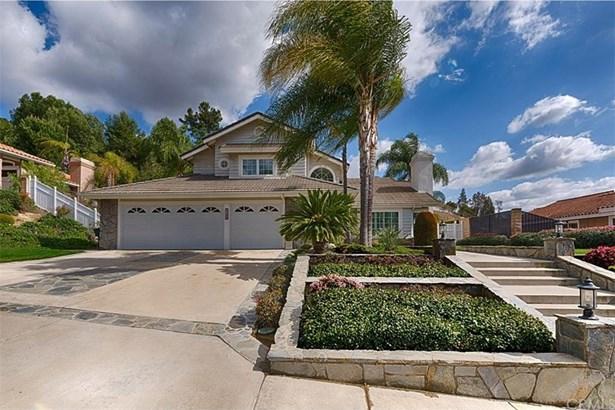 5180 Stonehaven Drive, Yorba Linda, CA - USA (photo 3)