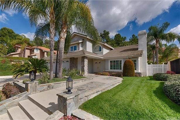 5180 Stonehaven Drive, Yorba Linda, CA - USA (photo 4)