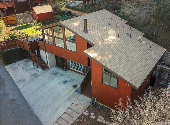 28246 Monty Lane, Modjeska, CA - USA (photo 4)