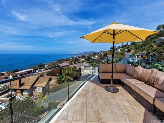 2700 Queda Way, Laguna Beach, CA - USA (photo 5)