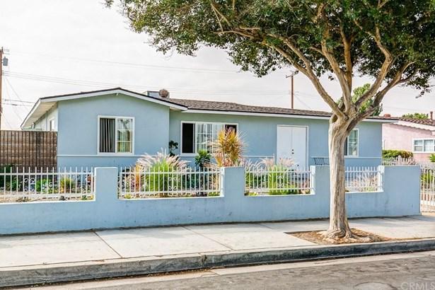 12732 Trask Avenue, Garden Grove, CA - USA (photo 1)