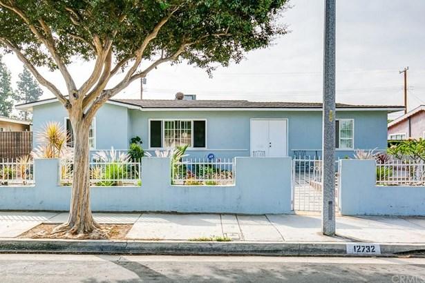 12732 Trask Avenue, Garden Grove, CA - USA (photo 2)