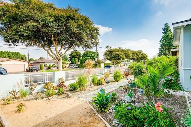 12732 Trask Avenue, Garden Grove, CA - USA (photo 5)