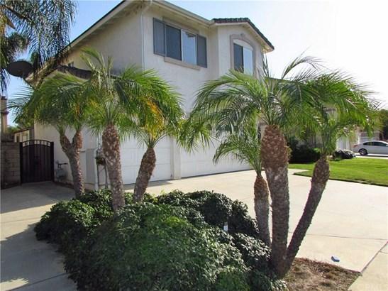 5695 Sorrel Hills Avenue, Chino Hills, CA - USA (photo 2)