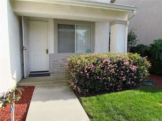 5695 Sorrel Hills Avenue, Chino Hills, CA - USA (photo 3)