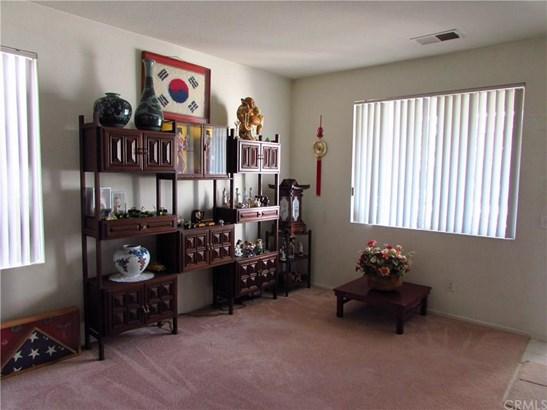 5695 Sorrel Hills Avenue, Chino Hills, CA - USA (photo 5)