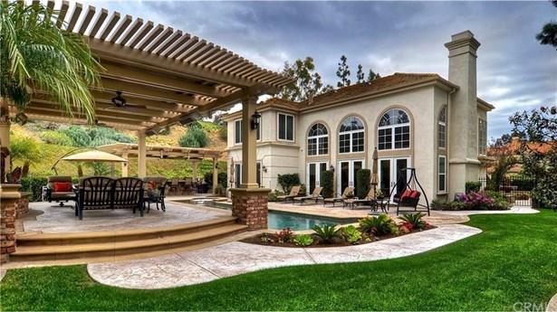 7 Meryton, Irvine, CA - USA (photo 1)