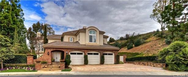 7 Meryton, Irvine, CA - USA (photo 3)
