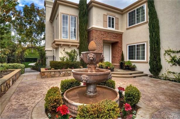 7 Meryton, Irvine, CA - USA (photo 4)