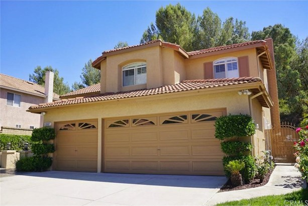 2087 Deer Haven Drive, Chino Hills, CA - USA (photo 3)