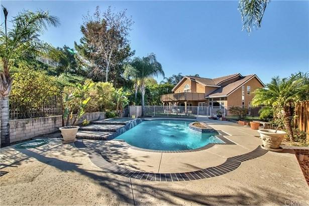 2710 Camellia Court, Corona, CA - USA (photo 2)