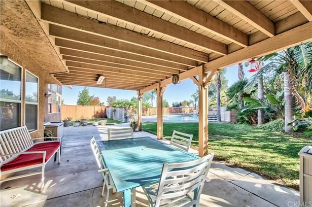 2710 Camellia Court, Corona, CA - USA (photo 4)