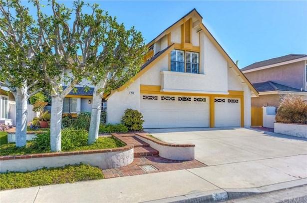 12 Columbus, Irvine, CA - USA (photo 1)