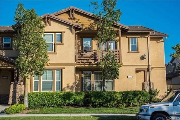 15530 Sonora Street, Tustin, CA - USA (photo 1)