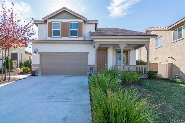 38151 Summer Ridge Drive, Murrieta, CA - USA (photo 1)