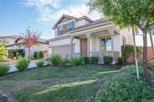 38151 Summer Ridge Drive, Murrieta, CA - USA (photo 2)