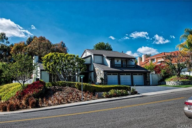 23181 Tiagua, Mission Viejo, CA - USA (photo 2)