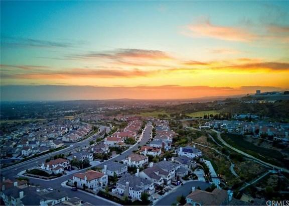 3831 Zaharias Ridge, Yorba Linda, CA - USA (photo 2)
