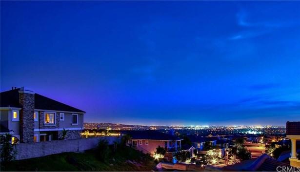 3831 Zaharias Ridge, Yorba Linda, CA - USA (photo 4)
