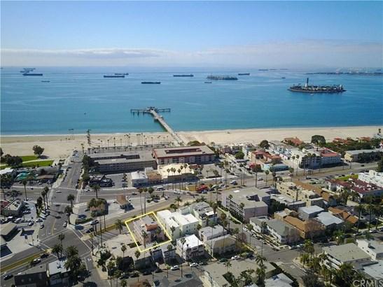 3192 East Livingston, Long Beach, CA - USA (photo 3)