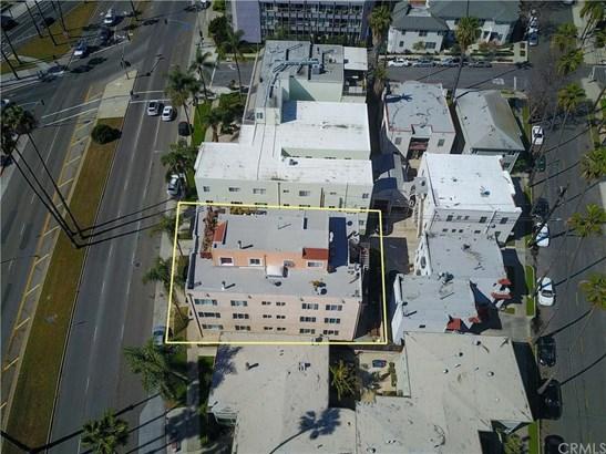 3192 East Livingston, Long Beach, CA - USA (photo 4)