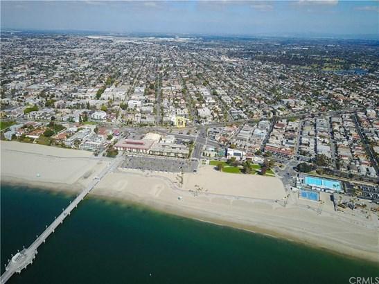 3192 East Livingston, Long Beach, CA - USA (photo 5)