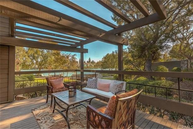 2 Lakeknoll 42, Irvine, CA - USA (photo 3)