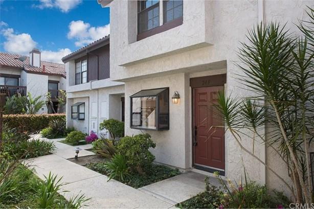 249 Lanai Lane, Placentia, CA - USA (photo 1)