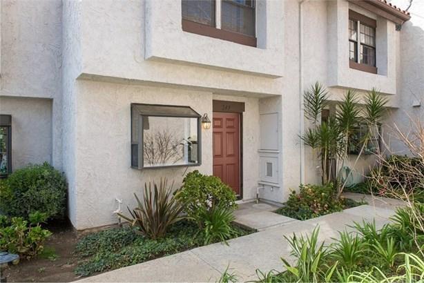 249 Lanai Lane, Placentia, CA - USA (photo 2)