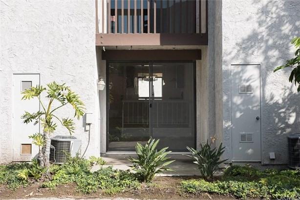 249 Lanai Lane, Placentia, CA - USA (photo 5)