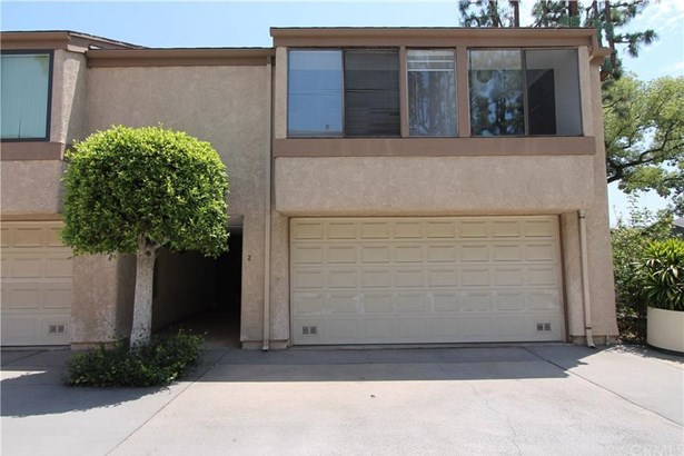 1015 Arcadia Avenue 2, Arcadia, CA - USA (photo 1)