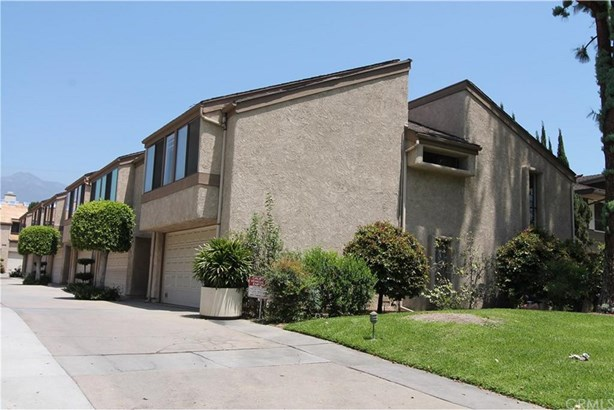 1015 Arcadia Avenue 2, Arcadia, CA - USA (photo 4)
