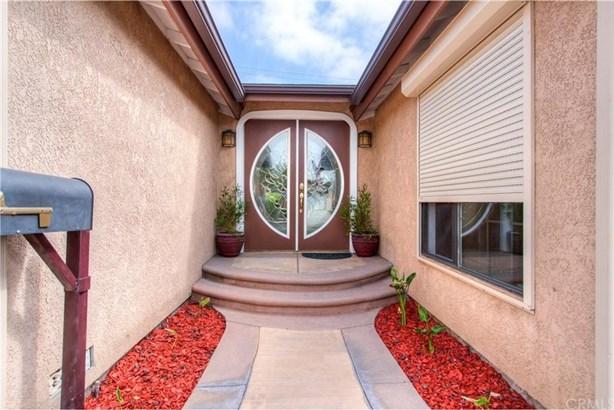2401 W Cajon Drive, La Habra, CA - USA (photo 4)