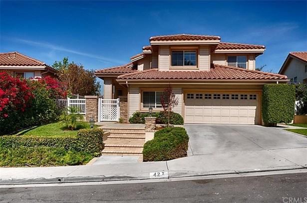 427 S Laureltree Drive, Anaheim Hills, CA - USA (photo 1)