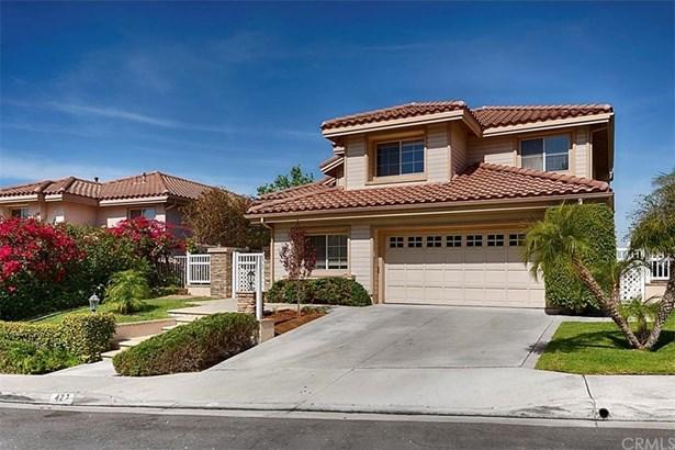 427 S Laureltree Drive, Anaheim Hills, CA - USA (photo 2)