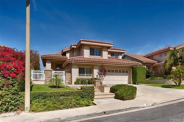 427 S Laureltree Drive, Anaheim Hills, CA - USA (photo 3)
