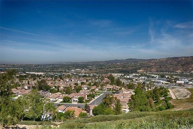 427 S Laureltree Drive, Anaheim Hills, CA - USA (photo 4)