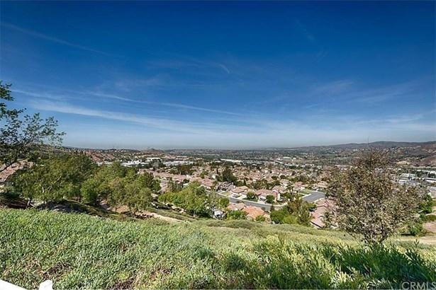 427 S Laureltree Drive, Anaheim Hills, CA - USA (photo 5)