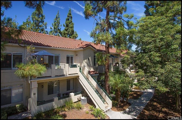 133 Sandpiper Lane, Aliso Viejo, CA - USA (photo 1)