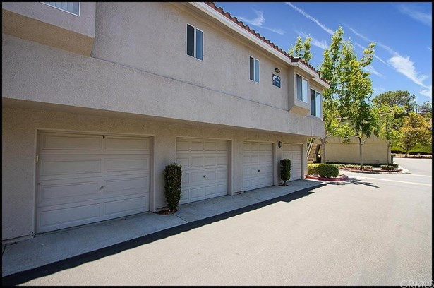 133 Sandpiper Lane, Aliso Viejo, CA - USA (photo 3)