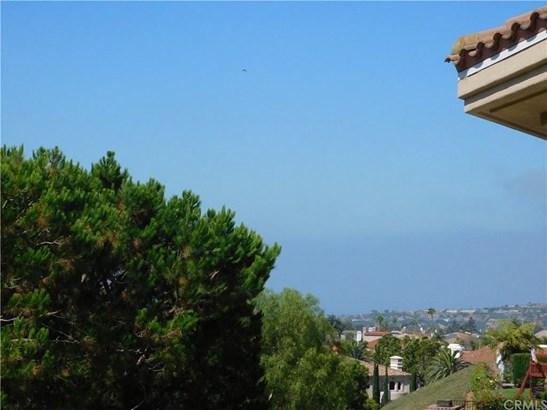 14 Alta Hills Way, Laguna Niguel, CA - USA (photo 3)