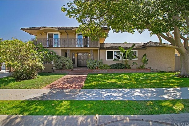 11152 Lexington Drive, Los Alamitos, CA - USA (photo 1)