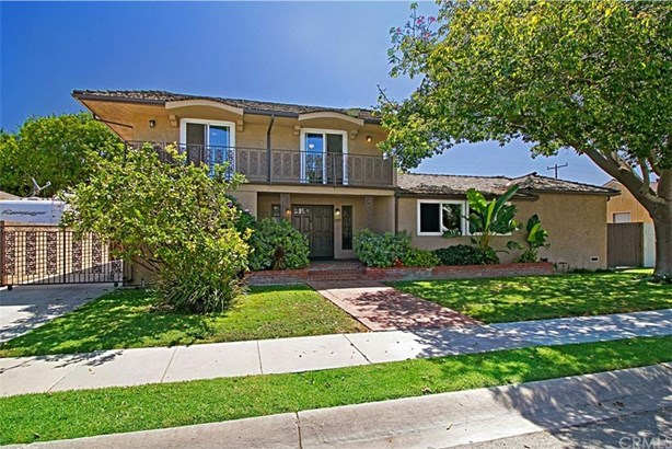 11152 Lexington Drive, Los Alamitos, CA - USA (photo 2)