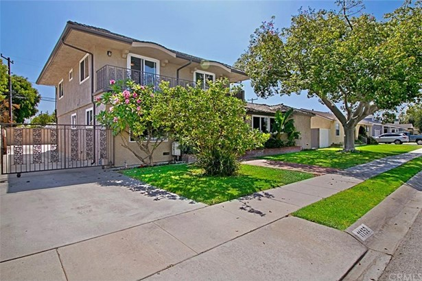 11152 Lexington Drive, Los Alamitos, CA - USA (photo 3)