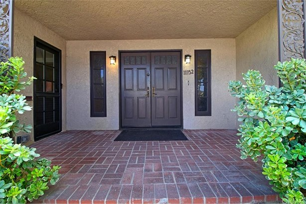 11152 Lexington Drive, Los Alamitos, CA - USA (photo 4)