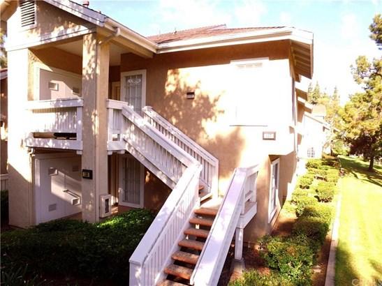 137 Greenfield, Irvine, CA - USA (photo 1)